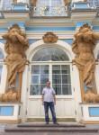 sergey, 52, Ivanteyevka (MO)