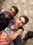 Dev, 21  , Rajkot