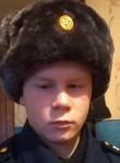 Viktor, 20  , Shenkursk
