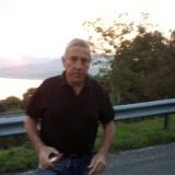 Domenico, 65  , Macomer