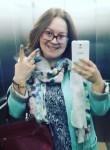 Olga, 32, Moscow