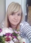 Irina, 29  , Michurinsk