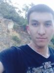 tojimurod, 23, Karaman