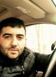 Elvin, 28, Saint Petersburg