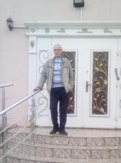 Viktor, 59, Kazakhstan, Petropavlovsk