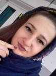 Viktoriya, 23, Omsk