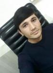 Siddiqjon, 22  , Moscow