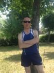 greshnik, 36  , Syzran