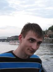 Ivan, 31, Ukraine, Kiev