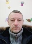 Vanya , 41  , Belogorsk (Kemerovo)