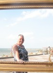 татьяна, 59  , Kirzhach