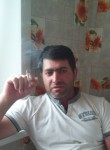Aleksey, 37  , Novosil