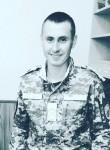 Bogdan, 21  , Pohrebyshche