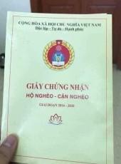 Binbin, 28, Vietnam, Ho Chi Minh City