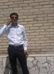 Mirmukhsin, 28  , Bukhara