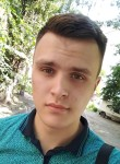 Максим, 25 лет, Кременчук