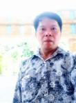 linji, 37  , Tongzhou