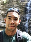 Alex_outside, 33  , Wahiawa