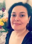 Dilara, 42  , Astrakhan