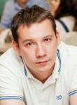 Nikita, 30  , Minsk