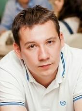 Nikita, 30, Belarus, Minsk