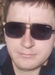 Василь, 24  , Brody