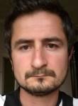 Fatih, 28 лет, Akçakoca