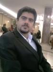 ehsanf8362ir