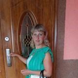 Танюша, 36  , Turka