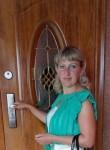 Танюша, 35  , Turka