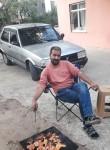 Ertan, 28, Serik