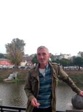 Slavon, 43, Ukraine, Kharkiv
