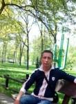 Vadim, 43  , Saint Petersburg