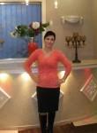 Lena, 39  , Qiryat Mozqin
