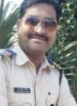Ganesh, 32  , Pune