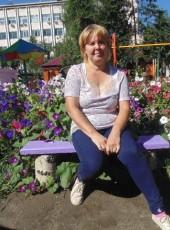 Alena, 49, Russia, Kyzyl