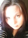Anzhela, 29  , Mariinskiy Posad