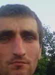 Володя, 29  , Ternopil