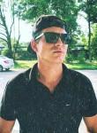 Aleksandr, 26, Mountain View
