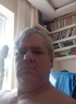 Aleksandr, 52, Odessa