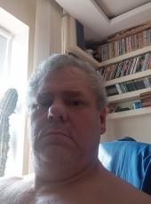Aleksandr, 53, Ukraine, Odessa