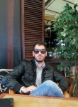 Mohammad, 28 лет, الزرقاء