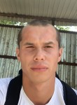 Anatoliy, 23  , Samara