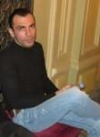 arnous, 37  , Peschiera del Garda