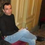 arnous, 39  , Peschiera del Garda