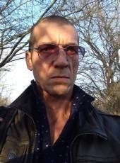 Egor, 50, Russia, Abinsk