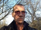 Egor, 50 - Just Me Photography 2