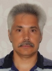 maykl, 56, Russia, Strunino