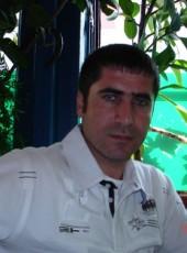 sultan, 39, Russia, Verkhnyaya Pyshma