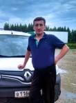 Aleksandr, 50, Yekaterinburg
